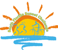 2021 South Florida Sunset Challenge - Davie, FL - 1e6d7dcb-f29b-4921-b39b-1fc7cf7d8358.png