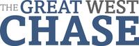 20th Annual Great West Chase 2021 - Tampa, FL - c8c396e4-b5df-498a-8c16-665a0f0e6321.jpg