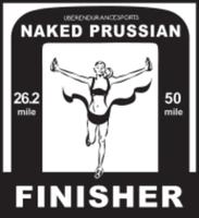 Naked Prussian Trail Race - Leesport, PA - race107690-logo.bGn7Fx.png