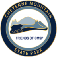 Cheyenne Mountain Trail Race - Colorado Springs, CO - e870bac9-1cad-4eec-b3f2-d58e5fb6a564.png