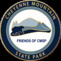 Cheyenne Mountain Trail Race - Colorado Springs, CO - e870bac9-1cad-4eec-b3f2-d58e5fb6a564.png