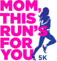 Mom, This Run's For You 5k - West Chester, PA - race107724-logo.bGocv7.png