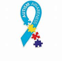 Brycen's Hunt for Autism Awareness - Anyplaceyouchoose, PA - race107612-logo.bGnKNK.png