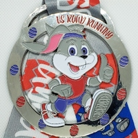 Lancaster Junction Trail 5K, 10K, & Relay [L] - Manheim, PA - 617e1ee0-27a9-499f-863c-c15241d05016.jpg