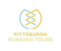 North Shore 5k Tour - Pittsburgh, PA - bd1cdbd2-9691-4499-9054-11d409d55647.jpg