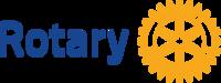 20th Annual Quakertown Rotary Habitat 5K - Quakertown, PA - bd36cf03-1f00-4c8c-a410-a7dc78d47aa0.png