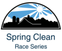Spring Clean Race Series - Herrin, IL - race107644-logo.bGnRtT.png