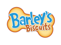Barley's Fun Walk - Chicago, IL - race105344-logo.bGeAKN.png