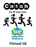 Catch Us If You Can Virtual 5K - Carterville, IL - race107711-logo.bGBgtt.png