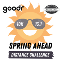 Spring Ahead Distance Challenge - Norwood, MA - race107560-logo.bGntbw.png