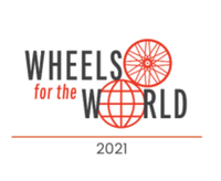 Wheels for the World - Groveland, MA - race107621-logo.bGnM5q.png