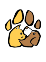 5th Annual Canine 5K - Storrs Mansfield, CT - race106006-logo.bGlhfZ.png