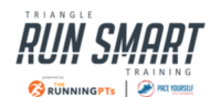 Summer 2021 Kids Sports Performance - Holly Springs - Holly Springs, NC - race105922-logo.bGdWNR.png