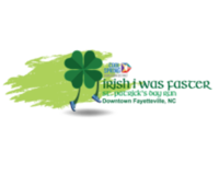Irish I was Faster - Fayetteville, NC - race107683-logo.bGovlu.png