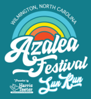 Azalea Festival Sun Run Presented by Harris Teeter - Wilmington, NC - race107668-logo.bGq274.png