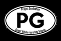 Project Graduation's Mask-erade - Chapel Hill, NC - race106772-logo.bGntaV.png