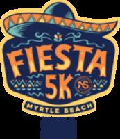 FIESTA 5K presented by Taco Mundo - North Myrtle Beach, SC - race107135-logo.bGqbce.png