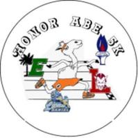 Honor Abe 5k - Liberty, SC - race107486-logo.bGm_qn.png