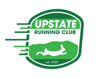 Upstate Running Club Youth Track Series - Greenville, SC - race107682-logo.bGn5Lw.png
