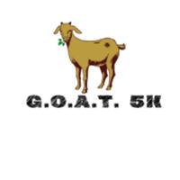 G.O.A.T. 5K - Johns Island, SC - race107371-logo.bGl-nd.png