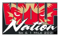 Wolf Nation 5K & Wolf Cub 1 Mile Run/Walk - Rome, GA - race107700-logo.bGn-RN.png