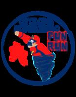 Cyclone Superheroes Fun Run - Atlanta, GA - race105639-logo.bGgVos.png