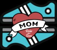 Moms Rock-n-Run 5K - Buford, GA - race107632-logo.bGJgp8.png