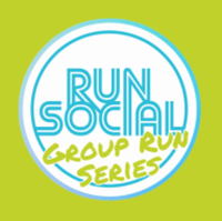 Run Social Group Run Series - UrbanTree Cidery - Atlanta, GA - race107471-logo.bGmYy2.png
