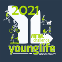 2021 Young Life Virtual Challenge - Jefferson, GA - race107721-logo.bGogGR.png