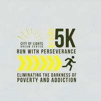 Run with Perseverance 5K - Dora, AL - 20829311-c15f-44e4-a955-10e9c2dc43e9.jpg