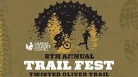 2021 Twisted Oliver Trail Fest - Scottsville, KY - fb4d1041-3ce3-430f-90a0-717476c33b3c.jpg