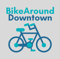 2021 Spring BikeAround Downtown Columbia - Columbia, MD - 31460cc7-b06c-41f3-a567-19b636e5b0d1.jpg