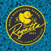 Maria Montessori School Virtual Regatta - Memphis, TN - race107696-logo.bGn9R1.png