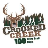 Crooked Creek Spring Preview - Shepherdsville, KY - race107737-logo.bGogdk.png