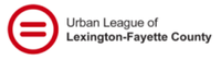 The Dr. Kimberly Merritt Virtual 5K - Lexington, KY - race106190-logo.bGffz6.png