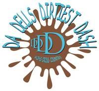 Dells Dirtiest Dash Mud Run 2021 - Wisconsin Dells, WI - d14ffd59-abbf-4365-adb5-8b86bb1be866.jpg