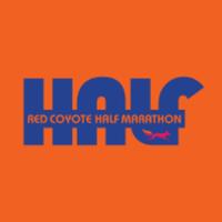 Red Coyote Half Marathon - Oklahoma City, OK - race107601-logo.bGo9dG.png