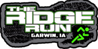 2021 Ridge Run - Garwin, IA - 264deaf7-3a5b-4f04-9050-13b8e4890368.png