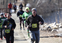BeBold Spring Trail Run - Exeter, RI - race107564-logo.bGntrK.png