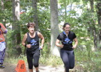 BeBold Summer Trail Run - Exeter, RI - race107565-logo.bGntu-.png