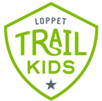 TRAIL KIDS Run & Orienteering - Minneapolis, MN - race105716-logo.bGcAqp.png