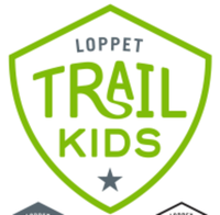 TRAIL KIDS Mountain Bike Session 2 - Minneapolis, MN - race107264-logo.bGlzUo.png