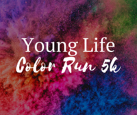 Young Life 5k Color Run - Stephens City, VA - race107751-logo.bGor17.png