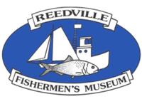Reedville Firecracker 5K Run/Walk - Reedville, VA - race95784-logo.bGpvDB.png