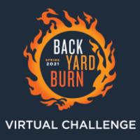 Spring Backyard Burn Virtual Challenge - Fairfax, VA - race107407-logo.bGm9_q.png