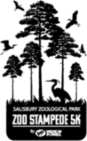 Salisbury Zoo Stampede 5K Run/Walk 2021 - Salisbury, MD - race107293-logo.bGmTOA.png