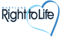 Right to Life 5K - Thurmont, MD - race107829-logo.bGo4yC.png
