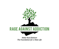Rage Against Addiction Virtual Memory Walk/Run 2021 - Bel Air, MD - race106568-logo.bGhAC_.png