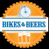 Bikes & Beers Laurel - Jailbreak Brewing - Laurel, MD - race107855-logo.bGpbJA.png