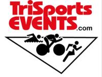 Ignite Fitness 5K Run/Walk - Dover, DE - race107535-logo.bGngDw.png